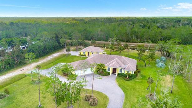 8526 150th Court, Palm Beach Gardens, FL - USA (photo 1)