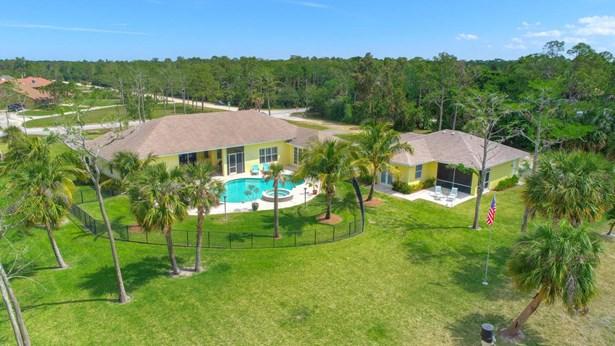 8526 150th Court, Palm Beach Gardens, FL - USA (photo 2)