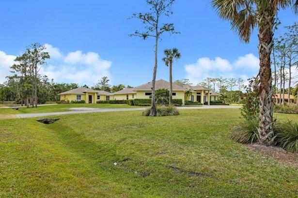 8526 150th Court, Palm Beach Gardens, FL - USA (photo 3)