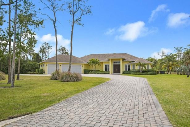 8526 150th Court, Palm Beach Gardens, FL - USA (photo 4)