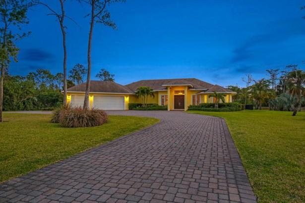 8526 150th Court, Palm Beach Gardens, FL - USA (photo 5)