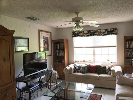 7590 Diamond Pointe Circle, Delray Beach, FL - USA (photo 5)