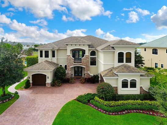 9831 Equus Circle, Boynton Beach, FL - USA (photo 1)