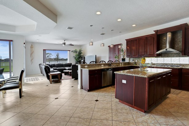 9831 Equus Circle, Boynton Beach, FL - USA (photo 5)