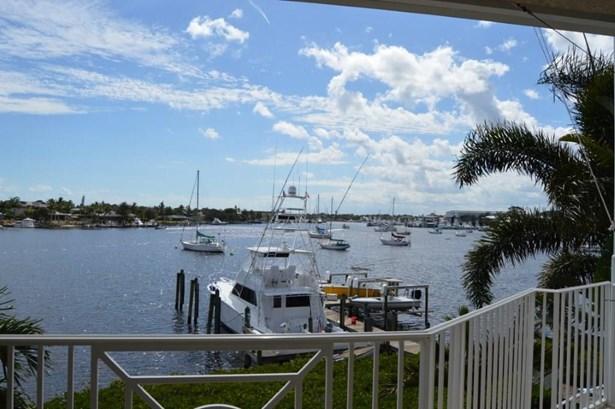 4379 Se Whiticar Way, Stuart, FL - USA (photo 4)