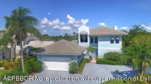 9733 Spray Drive, West Palm Beach, FL - USA (photo 2)