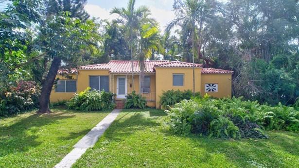 190 Nw 100th Street, Miami Shores, FL - USA (photo 1)