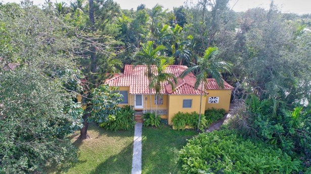 190 Nw 100th Street, Miami Shores, FL - USA (photo 2)