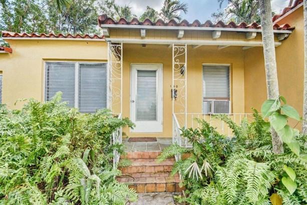 190 Nw 100th Street, Miami Shores, FL - USA (photo 3)