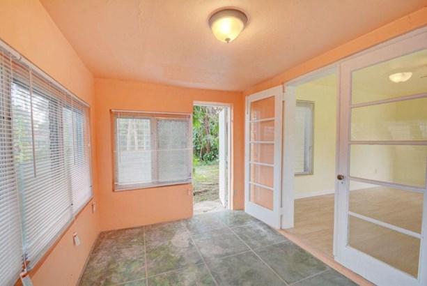 190 Nw 100th Street, Miami Shores, FL - USA (photo 5)
