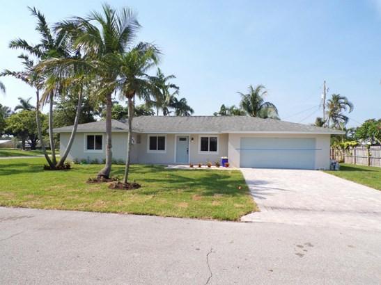 565 N Dover Road, Tequesta, FL - USA (photo 1)