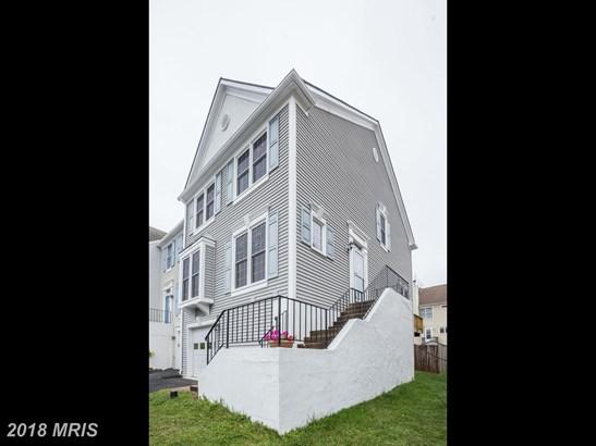 14554 Woodgate Manor Pl, Centreville, VA - USA (photo 1)
