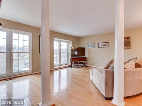 14554 Woodgate Manor Pl, Centreville, VA - USA (photo 2)