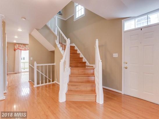 14554 Woodgate Manor Pl, Centreville, VA - USA (photo 3)
