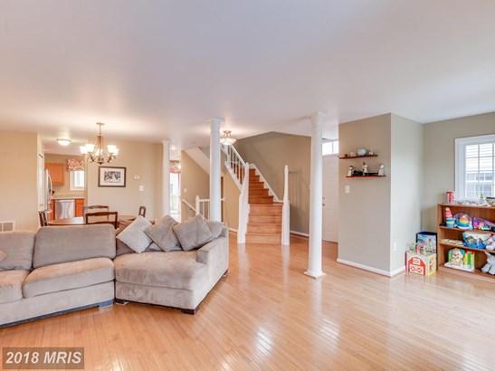 14554 Woodgate Manor Pl, Centreville, VA - USA (photo 4)