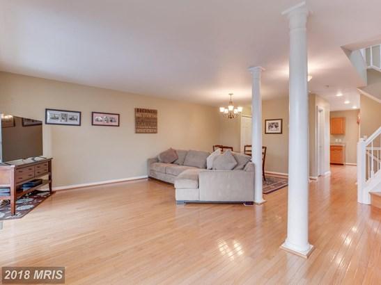14554 Woodgate Manor Pl, Centreville, VA - USA (photo 5)