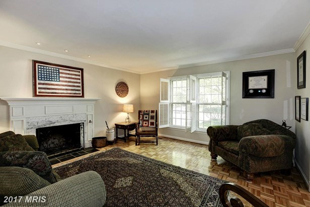 7209 Marine Dr, Alexandria, VA - USA (photo 4)