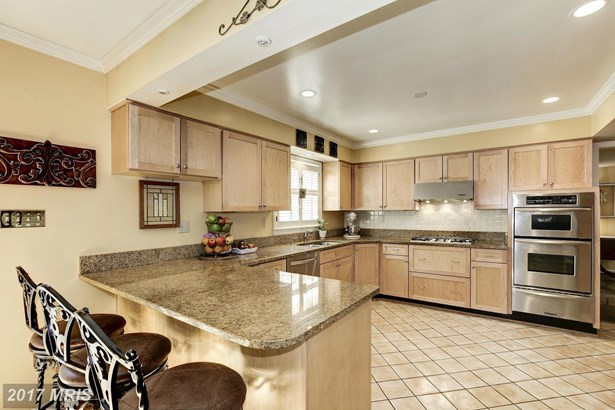 7209 Marine Dr, Alexandria, VA - USA (photo 5)