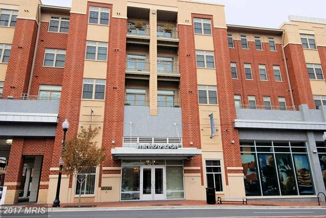 309 Holland Ln 212, Alexandria, VA - USA (photo 1)