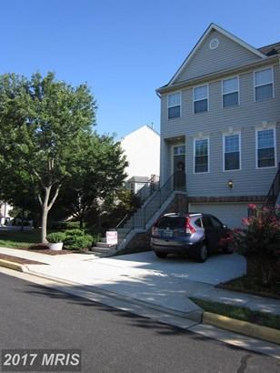 6718 Percethony Ct, Alexandria, VA - USA (photo 1)