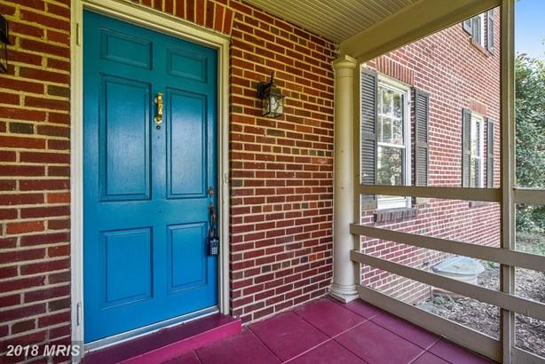 6100 Vernon Terr, Alexandria, VA - USA (photo 5)