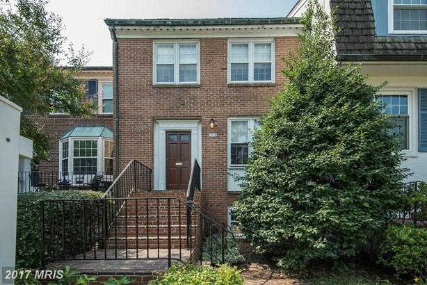 1713 Belle Haven Rd, Alexandria, VA - USA (photo 1)