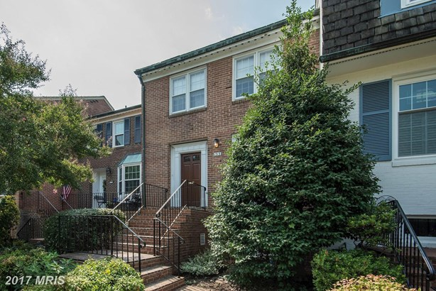 1713 Belle Haven Rd, Alexandria, VA - USA (photo 2)