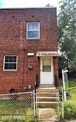 237 Burgess Ave, Alexandria, VA - USA (photo 1)
