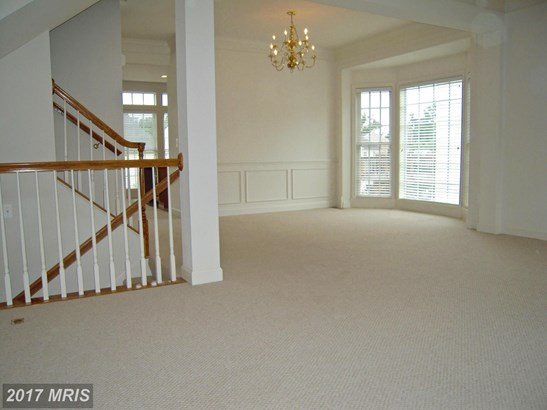1027 Hotchkiss Pl, Fredericksburg, VA - USA (photo 2)