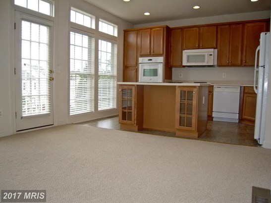 1027 Hotchkiss Pl, Fredericksburg, VA - USA (photo 5)