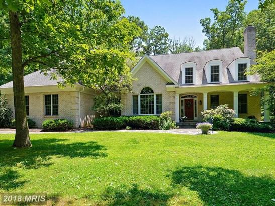 20260 Gileswood Farm Ln, Purcellville, VA - USA (photo 1)