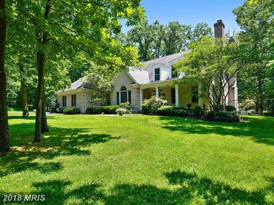 20260 Gileswood Farm Ln, Purcellville, VA - USA (photo 3)