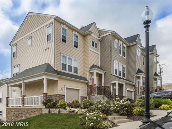 416 Se Woodcrest Dr B, Washington, DC - USA (photo 1)