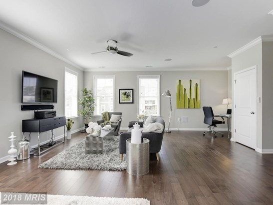 416 Se Woodcrest Dr B, Washington, DC - USA (photo 3)
