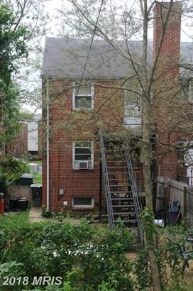 3961 Sw Martin Luther King Jr Ave, Washington, DC - USA (photo 2)