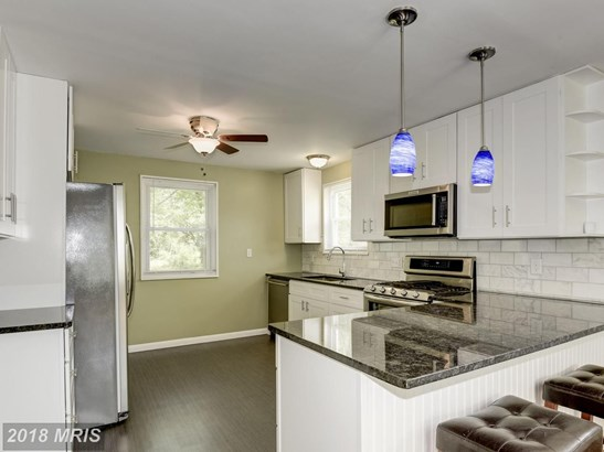 2609 Lorring Dr, District Heights, MD - USA (photo 5)