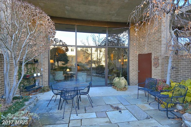 1401 Oak St G-3, Arlington, VA - USA (photo 5)