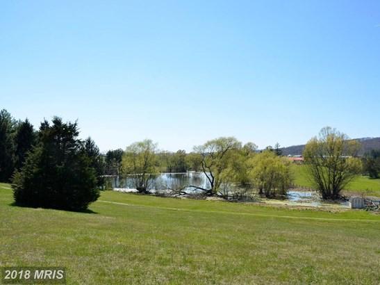2043 Pleasant View Rd, Mount Jackson, VA - USA (photo 4)