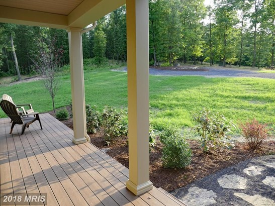 13884 Supinlick Ridge Rd, Mount Jackson, VA - USA (photo 5)