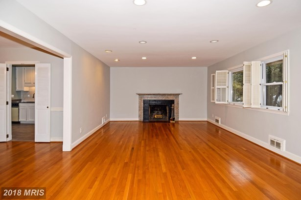 313 N Underwood St, Falls Church, VA - USA (photo 3)