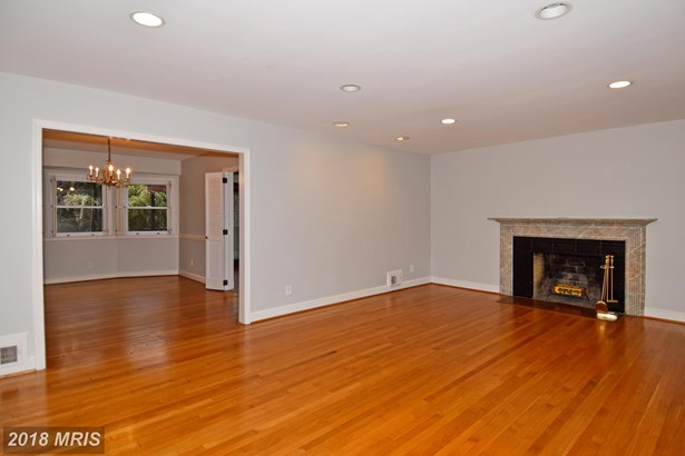 313 N Underwood St, Falls Church, VA - USA (photo 5)
