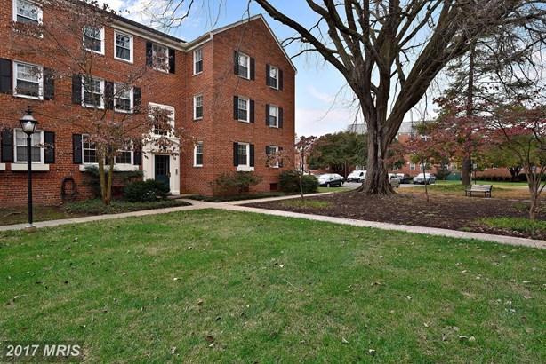 6624 Boulevard View A2, Alexandria, VA - USA (photo 1)