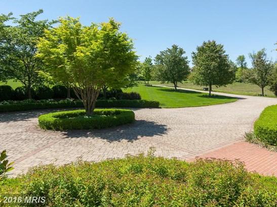 41154 Grenata Preserve Pl, Leesburg, VA - USA (photo 2)