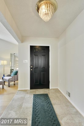 4209 Ormond Ave, Alexandria, VA - USA (photo 2)