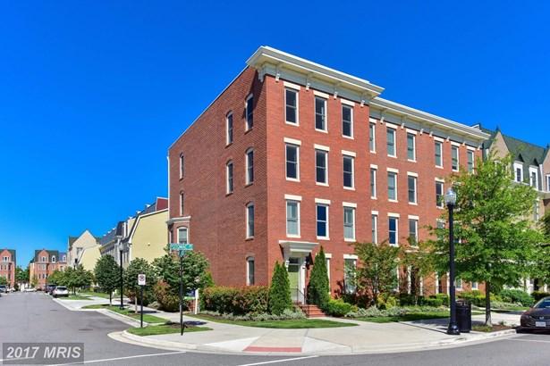 738 Annie Rose Ave, Alexandria, VA - USA (photo 1)