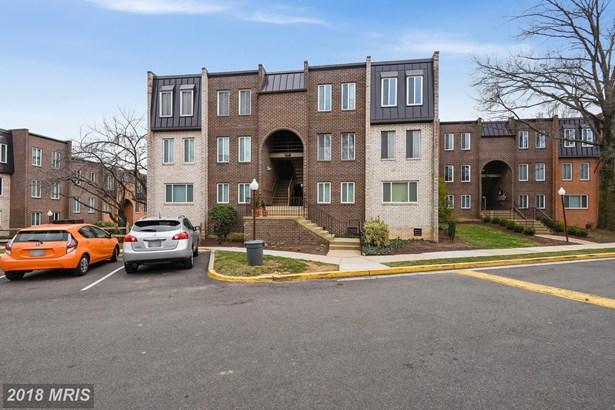 5040 S 7th Rd 302, Arlington, VA - USA (photo 2)