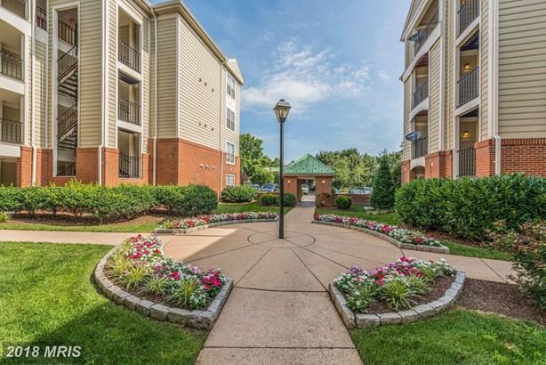 1100 Quaker Hill Dr 3, Alexandria, VA - USA (photo 1)