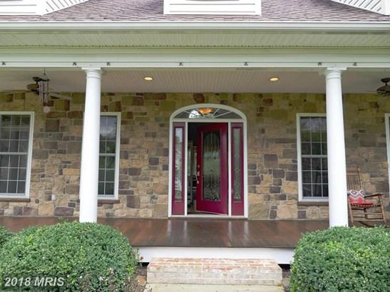 36 Manor Dr, Edinburg, VA - USA (photo 3)