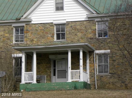172 Appalachian Ln, Linden, VA - USA (photo 5)