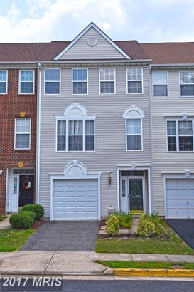 6603 Lavinus Ln, Alexandria, VA - USA (photo 1)